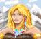 Wizard Freya