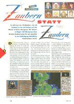 PC Player-1994-10-1