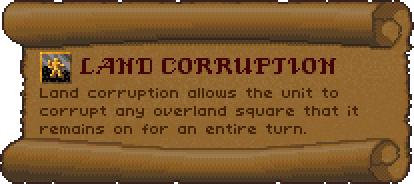 Ability LandCorruption ToolTip