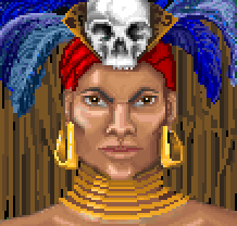 File:Wizard Sharee.png