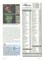 PC Player-1994-11-4