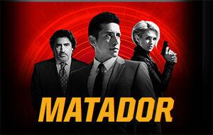 Matador-Wikia Placeholder 01
