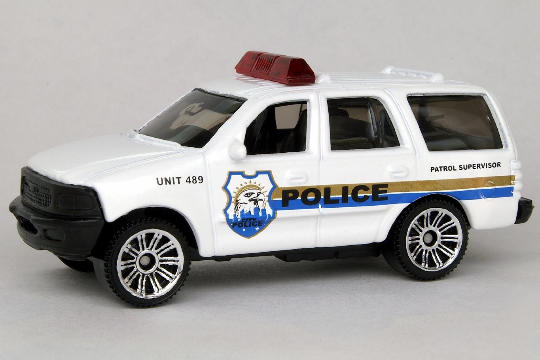 & Ford Expedition Police | Matchbox Cars Wiki | FANDOM powered by Wikia markmcfarlin.com