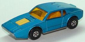 7365 Saab Sonett