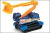 DemolitionMachine2003