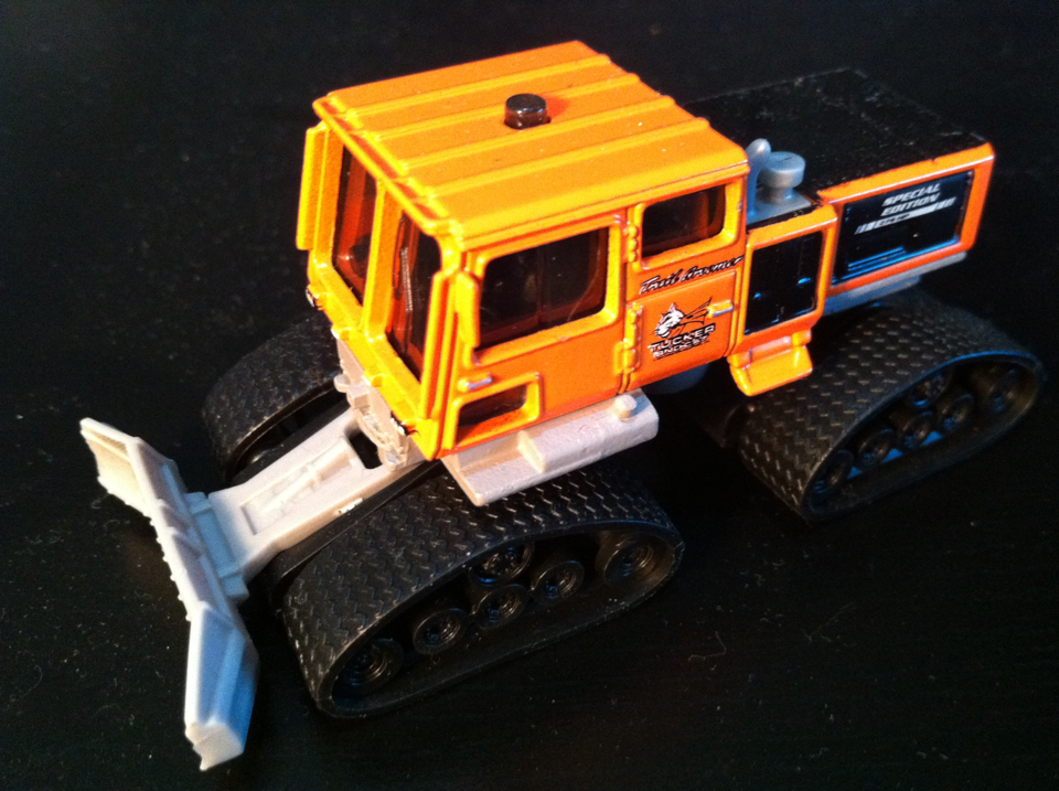 RW021