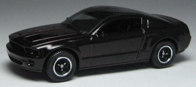 File:Mustang burgundy.jpg
