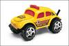 VolkswagenBeetle4x42003