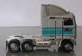 MBSC003 Kenworth K100 20120610 JSCC