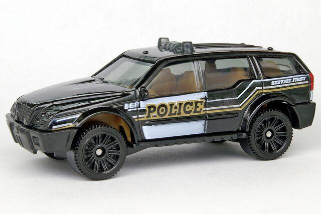 File:Matchbox Sport SUV Police - 8787ef.jpg
