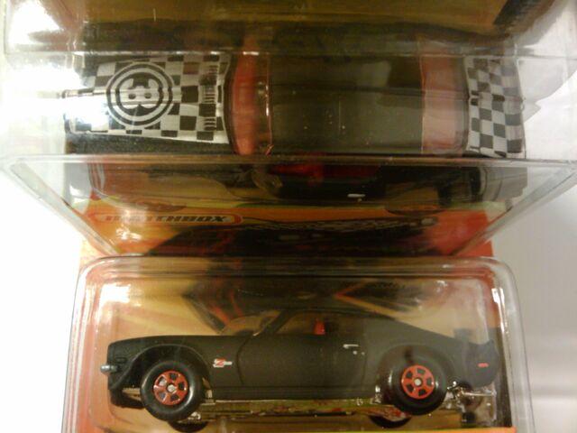 File:Streakers Chevrolet Camaro Z-28.jpg