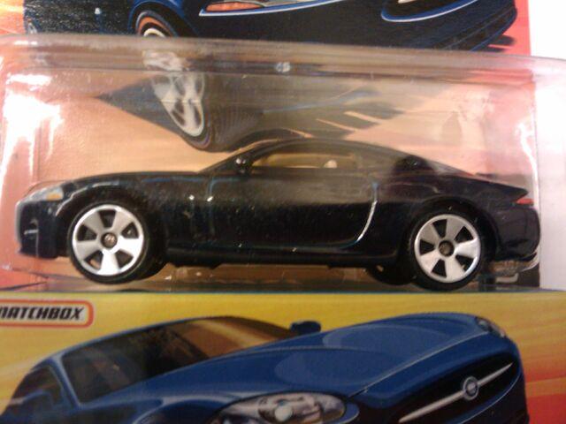 File:Superfast Jaguar XK.jpg