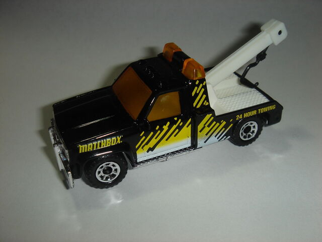 File:MBX GMC Wrecker.jpg