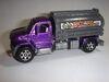MBX Utility Truck