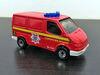 Ford Transit Fire (2000 UK Edit))