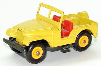 File:6672 Standard Jeep 2.JPG