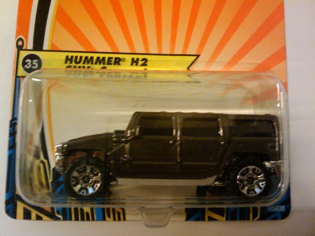 File:Hummer H2 SUV.jpg