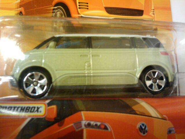 File:Superfast Volkswagen Microbus.jpg
