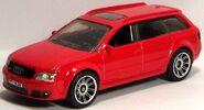AUDI RS6 AVANT 2004