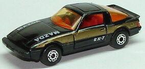 8231 Mazda RX-7 L