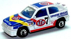8648 Vauxhall Astra