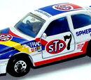 Vauxhall Astra GTE / Opel Kadett GSi (MB162)