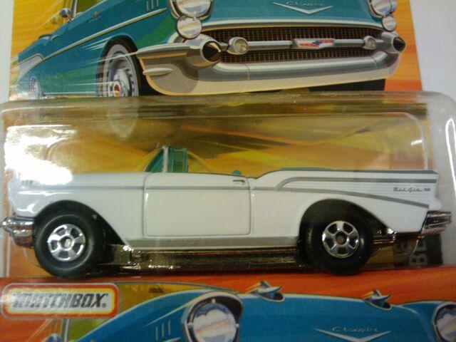 File:Superfast 1957 Chevy Bel Air.jpg