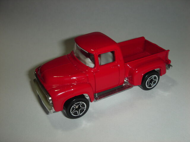 File:MBX '56 Ford Pick-up.jpg
