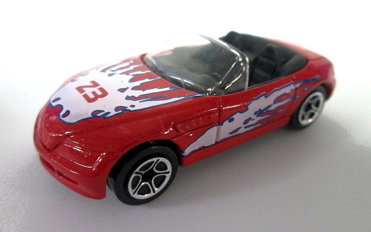 File:BMWZ3 Red 1997.jpg