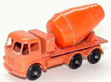 File:6226 Foden Cement Mixer 2nd.JPG