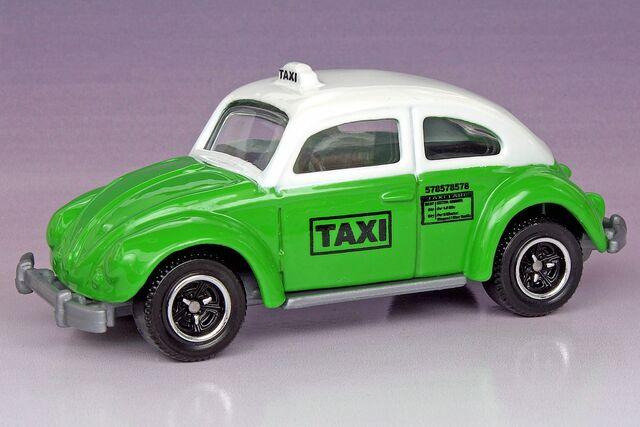 File:Matchbox Volkswagen Beetle Taxi - 1279ef.jpg
