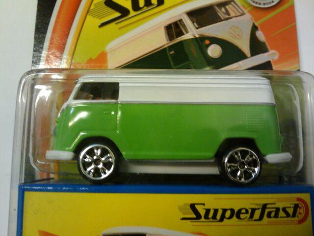 File:Superfast Volkswagen Transporter.jpg