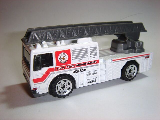 File:MBX Fire Engine (2).JPG