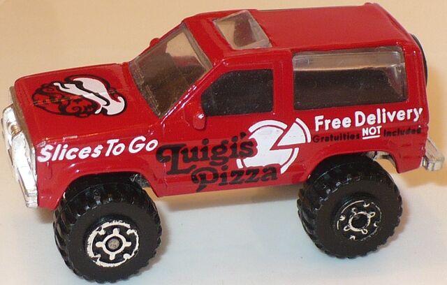 File:MBX Ford Bronco II Red.jpg