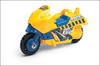 PoliceMotorcyclewithSidecar2003