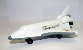 Space Shuttle (1982)