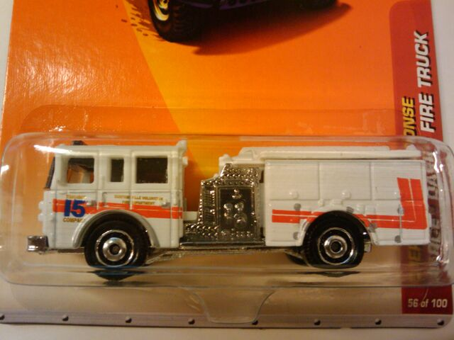 File:Pierce dash fire truck.jpg