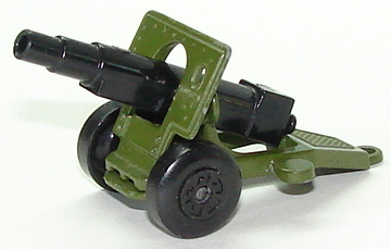 File:7832 Field Gun.JPG