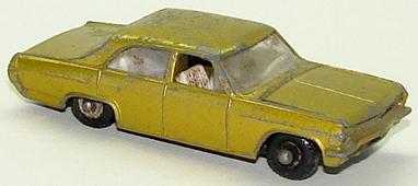 File:6636 Opel Diplomat.JPG