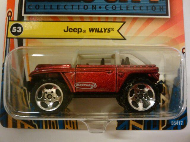 File:Hero city jeep willys.jpg