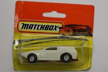 Matchbox-matchbox-nr-53-tanzara-ovp