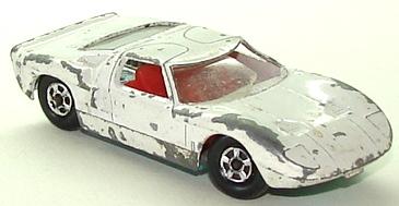 File:7041 Ford GT R.JPG