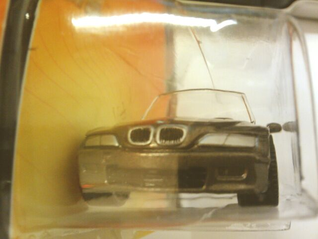 File:Stars of Cars BMW Z3 2.jpg