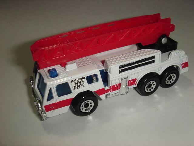 File:MBX Fire Engine.jpg
