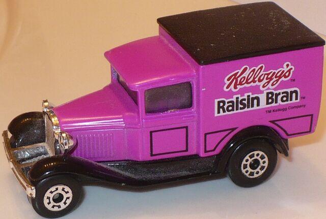 File:MBX Model A Ford Raisin Bran.jpg