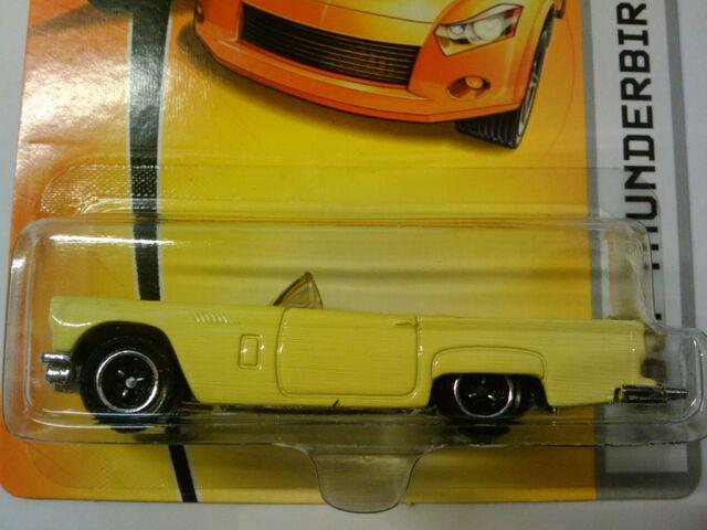File:MBX Metal Ford Thunderbird.jpg
