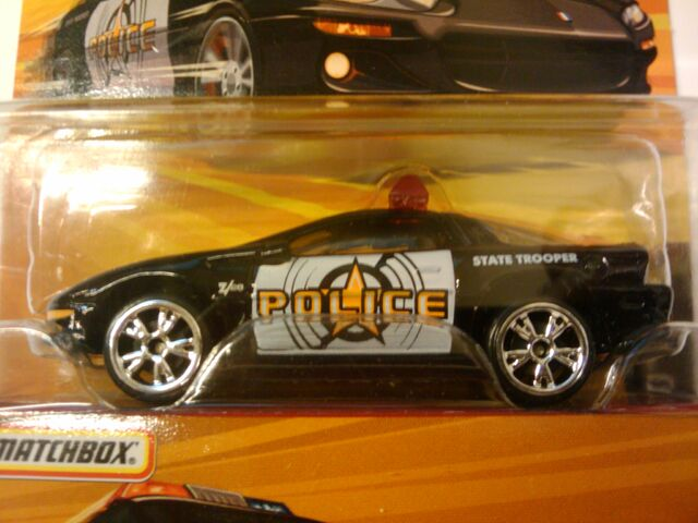 File:Superfast Camaro Police.jpg