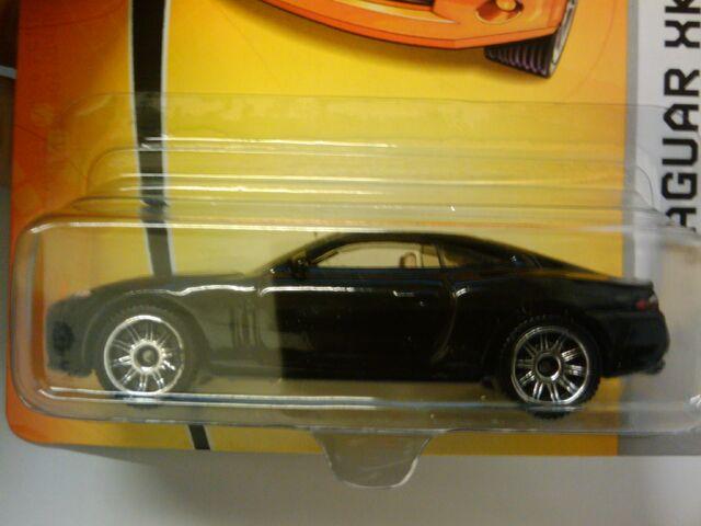File:MBX Metal Jaguar XK Black.jpg