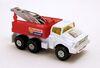 Heavy Breakdown Truck (1977)