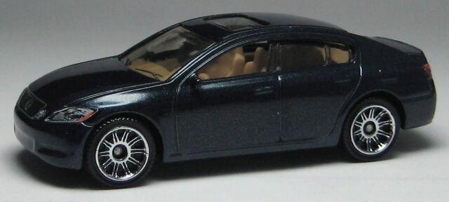File:0937-LexusGS430.jpg